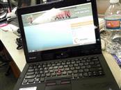 LENOVO Laptop/Netbook THINKPAD S230U